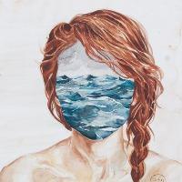 Emmanuelle Collins's avatar