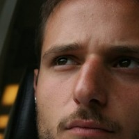 Kerem B's avatar