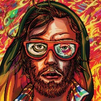 r00tb33r's avatar