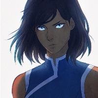 jolandaa!'s avatar