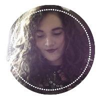 Sophia's avatar