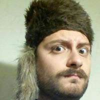 Gabriele Pallonetto's avatar
