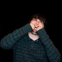 Brady E's avatar