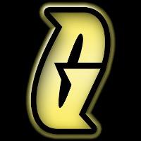 Asu's avatar