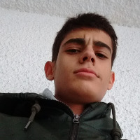 João Santos's avatar
