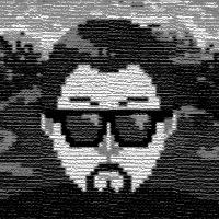 Denis Denny's avatar