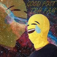 Tim Steele (ts6815)'s avatar