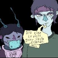 Moa's avatar