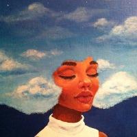 Annalise Delbouille's avatar