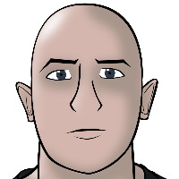 BlueEclipse's avatar