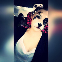 Kymm Mariee's avatar