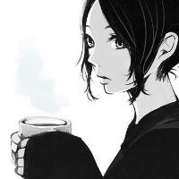 Rose's avatar