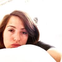 Hannah's avatar