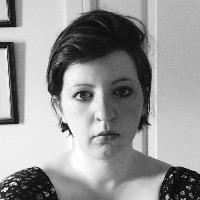 Sarah Wilson's avatar