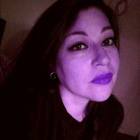 Judyth Foltz's avatar