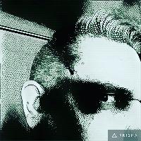 Taylor Imes's avatar