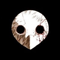 Snaxed's avatar