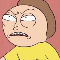 Ro Fisher's avatar