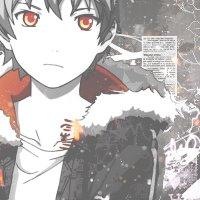 Links6's avatar