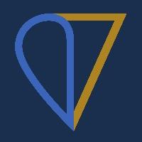 SiNevesh's avatar