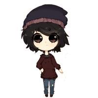 silvernajemi's avatar