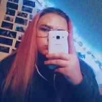 Eryka's avatar