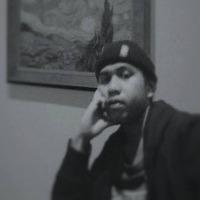 kirk's avatar