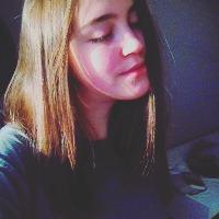 amiout's avatar