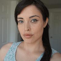 Chelsi R's avatar