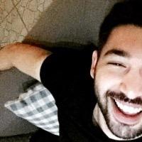 Dogancan Kocoglu's avatar