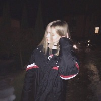 Utku Can's avatar