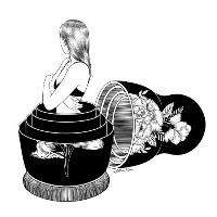 Flavia Mars's avatar