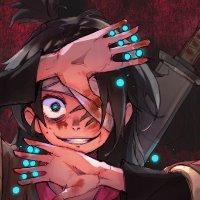 CH's avatar