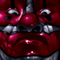 Bjoppen's avatar