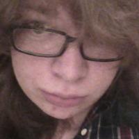 Mikayla Friedman's avatar