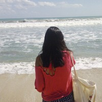 Melonia Zaratri's avatar