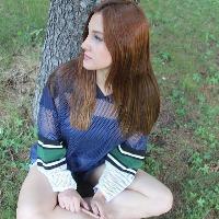 Rana Özbey's avatar