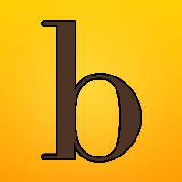 bartholomew's avatar