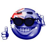 Atley Fakerson's avatar
