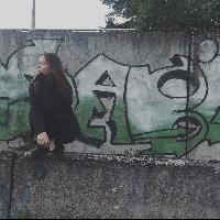 Elīza's avatar