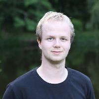 Jesper Nielsen's avatar