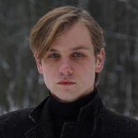 maciej tadeusz baranowski's avatar