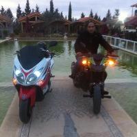 tigeraymenbettaieb's avatar