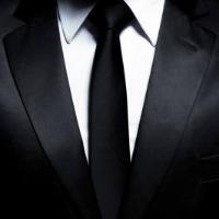Stefan's avatar