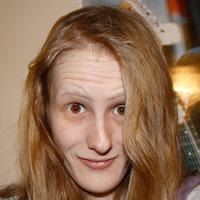 Pamela Howard's avatar