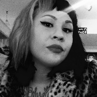 Amy Love's avatar