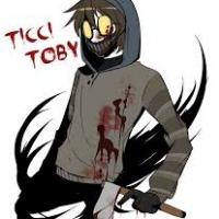 Dalton Pea's avatar