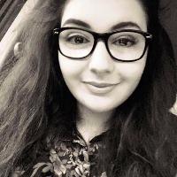 Hannah Caddell's avatar