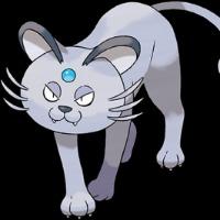 Jonno's avatar