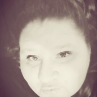 Laura Zukowski's avatar
